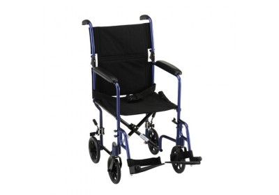 Tranport Chair